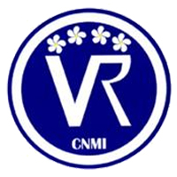 CNMI Office of Vocational Rehabilitation